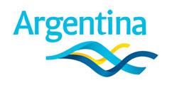 logo-argentina