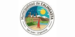 logo-municipalidad-calingasta